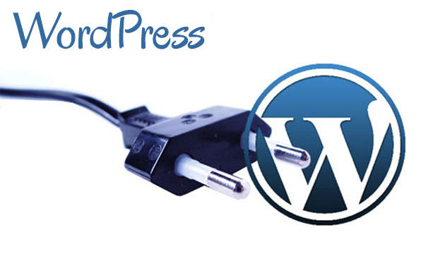 The-36-Free-Plugins-That-Every-WordPress-User-Could-Need