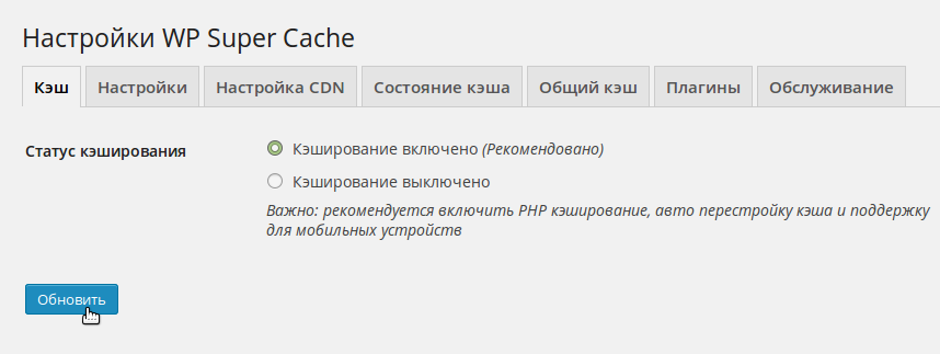 WP_Super_Cache_settings_2